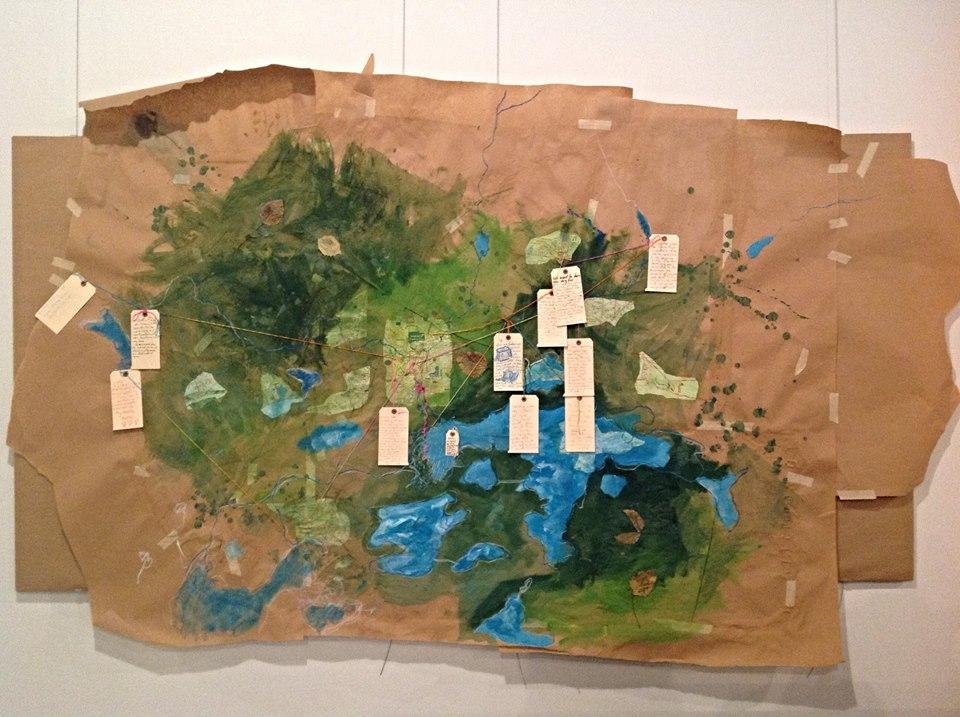 sudbury story map