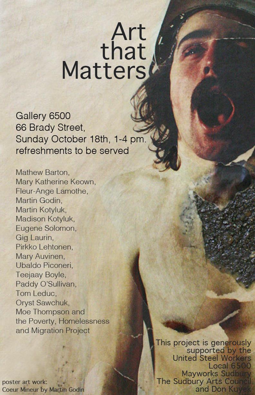 ArtThatMatters